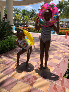 Family Vacation in the Caribbean: Wins and Woes