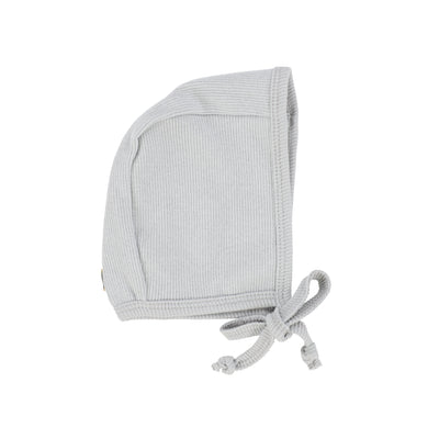 Analogie Rib Bonnet - Grey