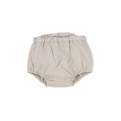 Analogie Linen Bloomers - Sand