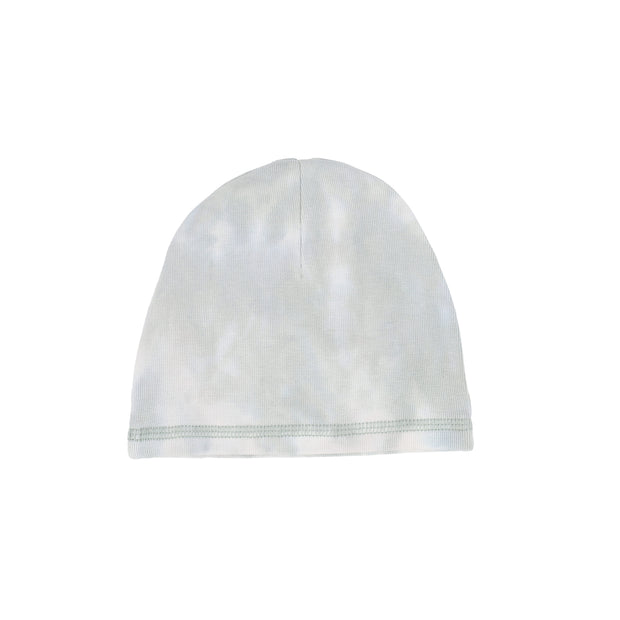 Analogie Watercolor Beanie - Seafoam