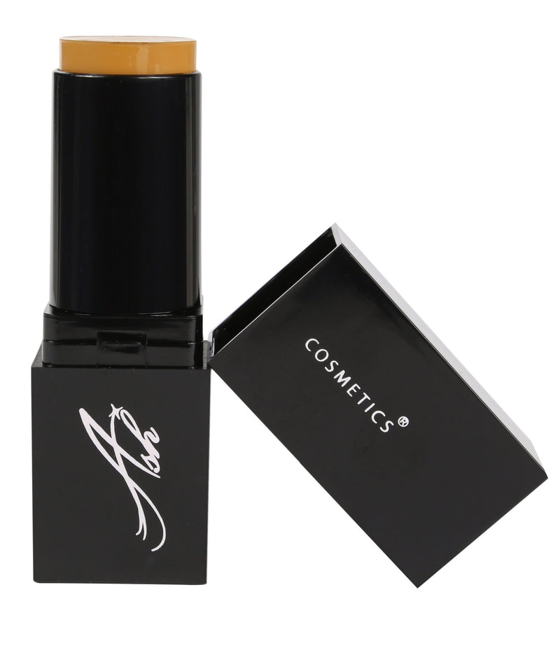 AshcosmeticsSeamless HD foundation Stick Shade Golden (Old Name - Yellow)