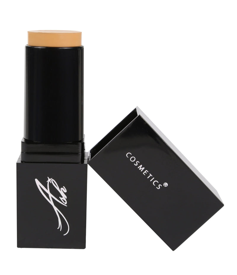 AshcosmeticsSeamless HD foundation Stick Shade Sand (Old Shade Name Asian)
