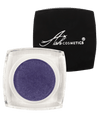 AshcosmeticsCream Eye Shadow Glamour Pot Shade Purple Velvet