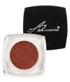 Cream Eye Shadow Glamour Pot Shade Smoked Topaz - Ashcosmetics