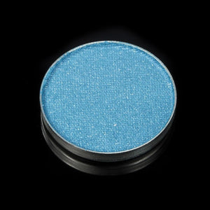 AshcosmeticsEye shadow Pan Shade - Exotic