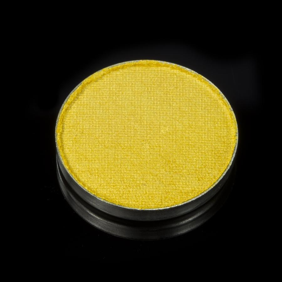 AshcosmeticsEye shadow Pan Shade - Sunrise