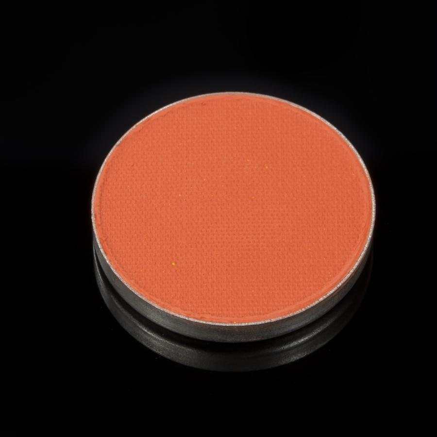 AshcosmeticsEye shadow Pan Shade - Sunset