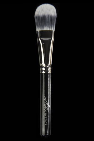 AshcosmeticsFoundation Brush 726
