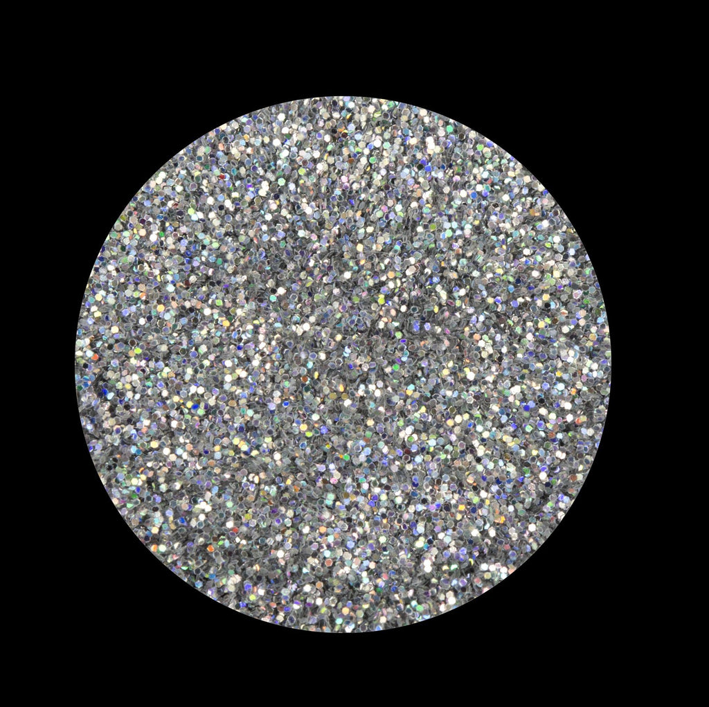 Glitter Eyeshadow Dazzle Dust - Ashcosmetics