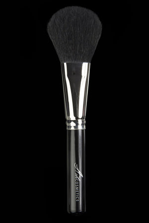 Large Powder Brush 619 - Ashcosmetics