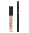 AshcosmeticsLip Contour Plus Naked Lipstain