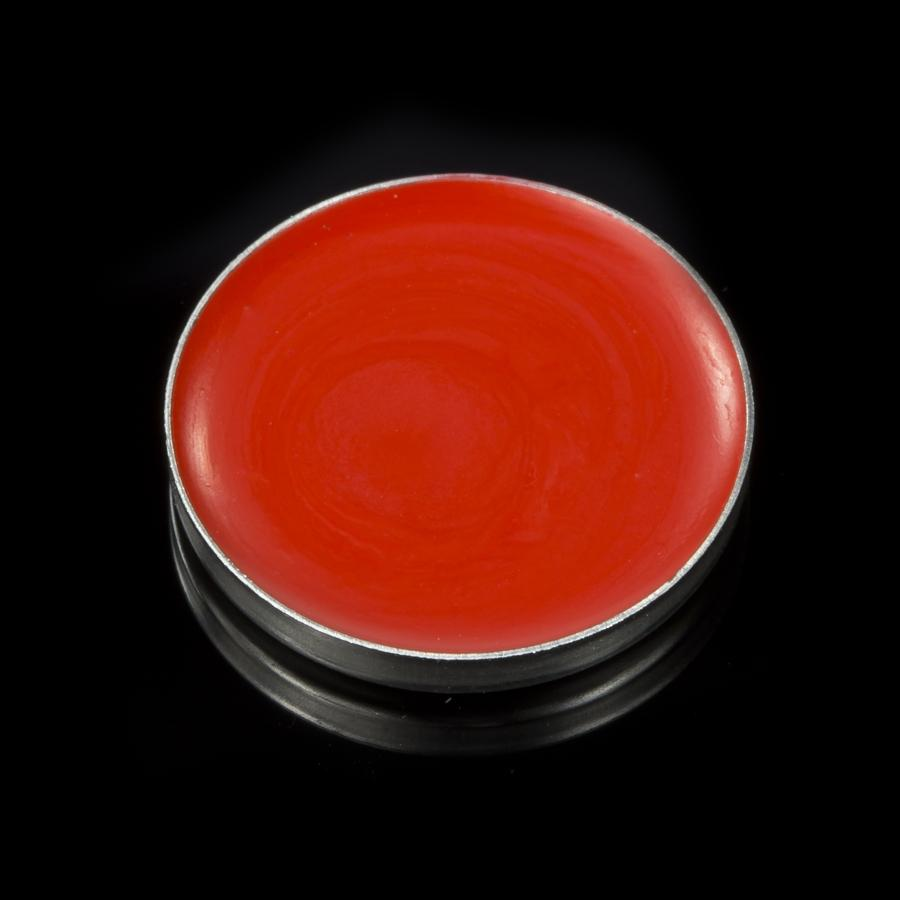 AshcosmeticsLipstick Pan - Classic Red