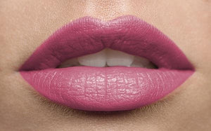 Liquid Matte Lip Stain Shade Rock N Roll - Ashcosmetics