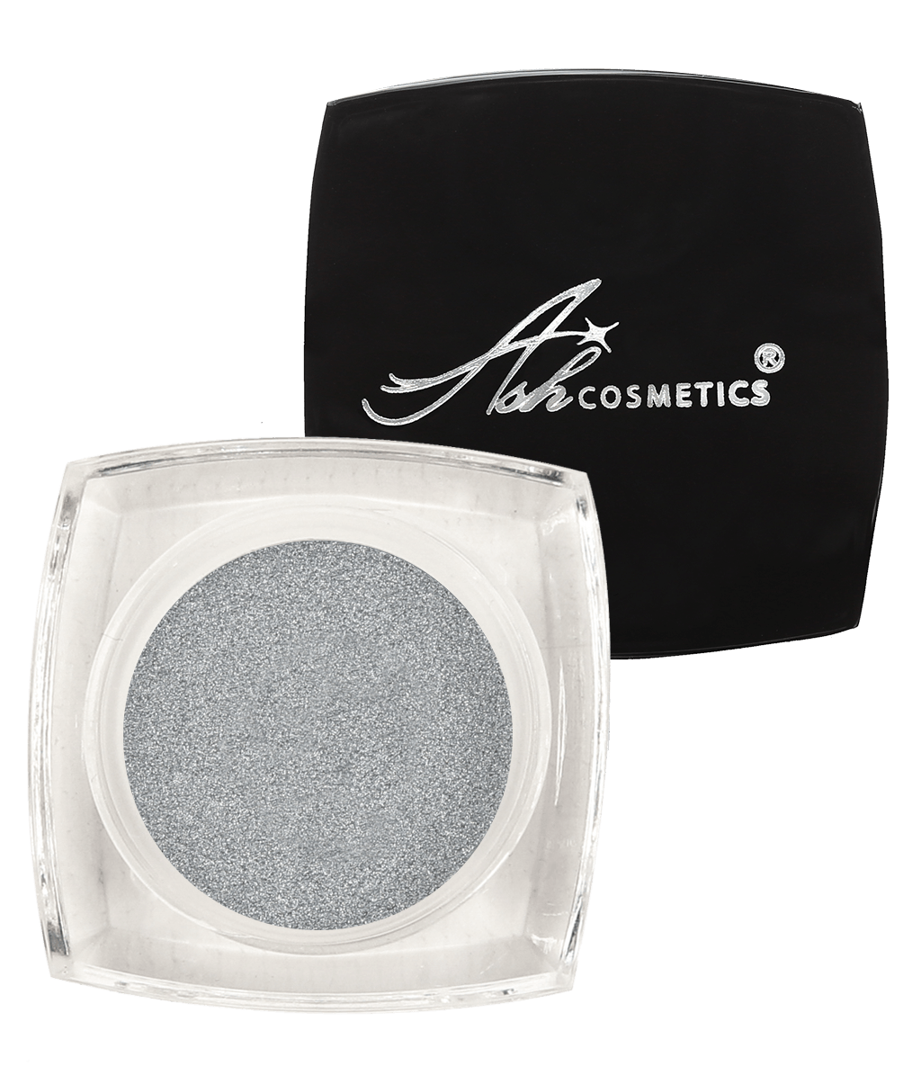 AshcosmeticsLong-wear HD Gel liners Shade Crystal