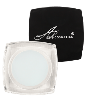 AshcosmeticsLong-wear HD Gel liners Shade White Agate