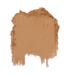 AshcosmeticsSeamless HD foundation Stick Shade Ash