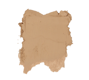 AshcosmeticsSeamless HD foundation Stick Shade Fair