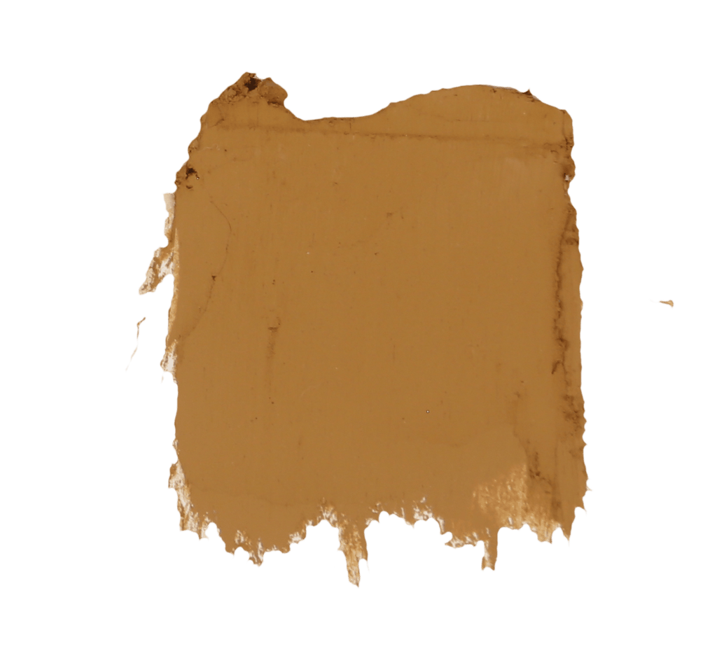 Seamless HD foundation Stick Shade Golden (Old Name - Yellow) - Ashcosmetics