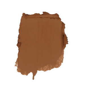 Seamless HD foundation Stick Shade Medium - Ashcosmetics
