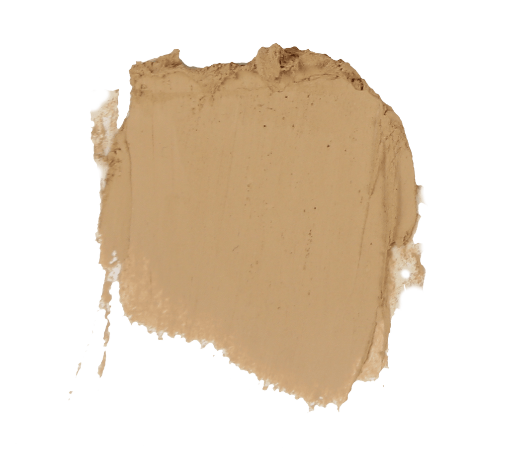 AshcosmeticsSeamless HD foundation Stick Shade Pale
