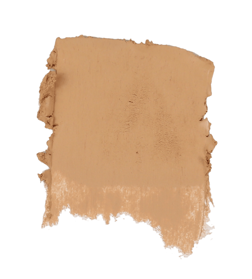 Seamless HD foundation Stick Shade Sand (Old Shade Name Asian) - Ashcosmetics