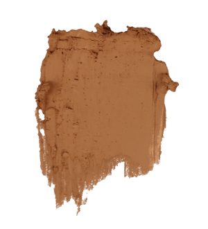 Seamless HD foundation Stick Shade Tan (Old Name: Orange) - Ashcosmetics