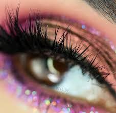 AshcosmeticsSpecial Effect Glitter Eye Adhesive