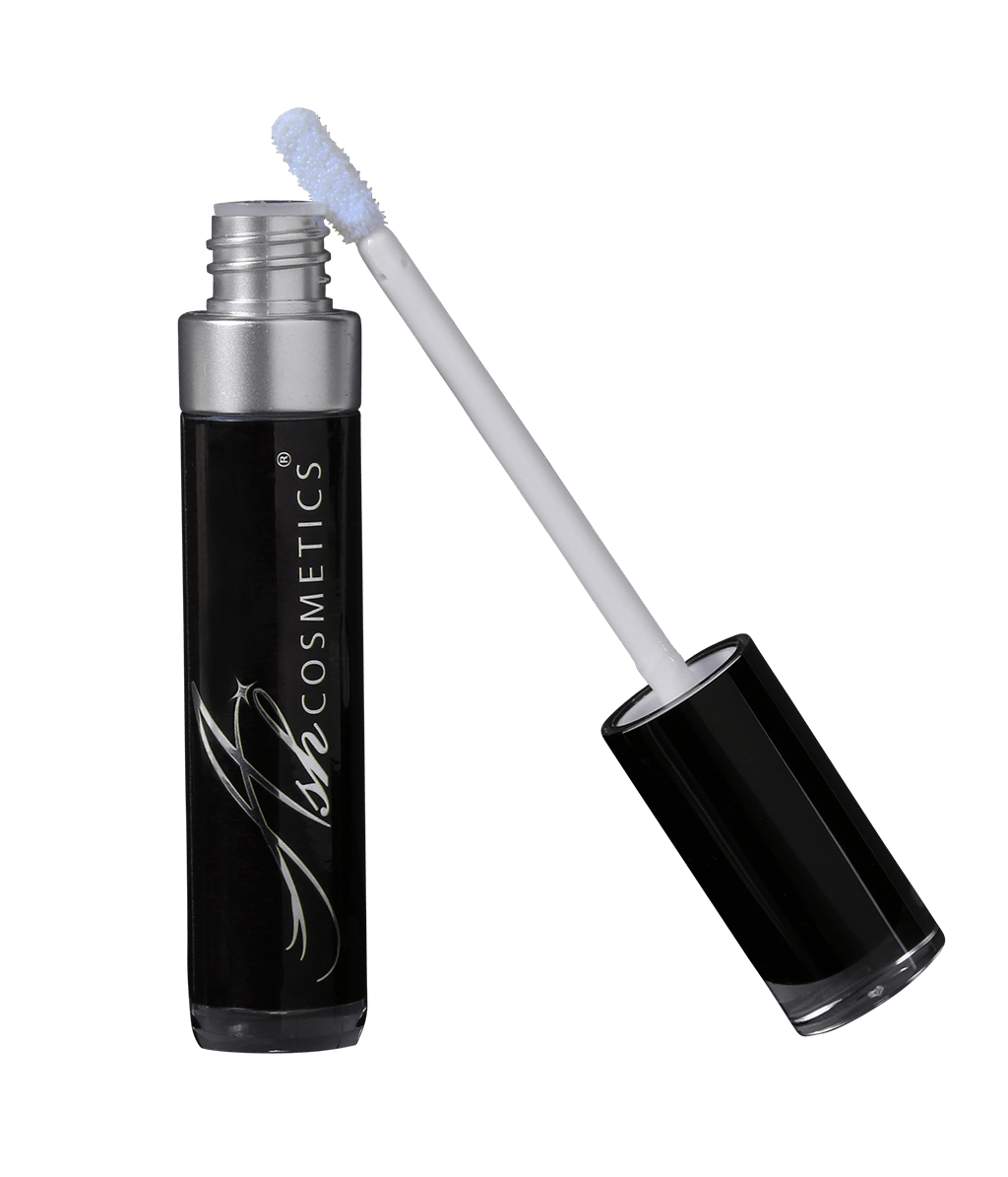 AshcosmeticsSpecial Effect Waterproof Eye, Face and Body Glitter Adhesive