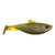 Bait Shifter Shad<br>5 Pack - Baits Only