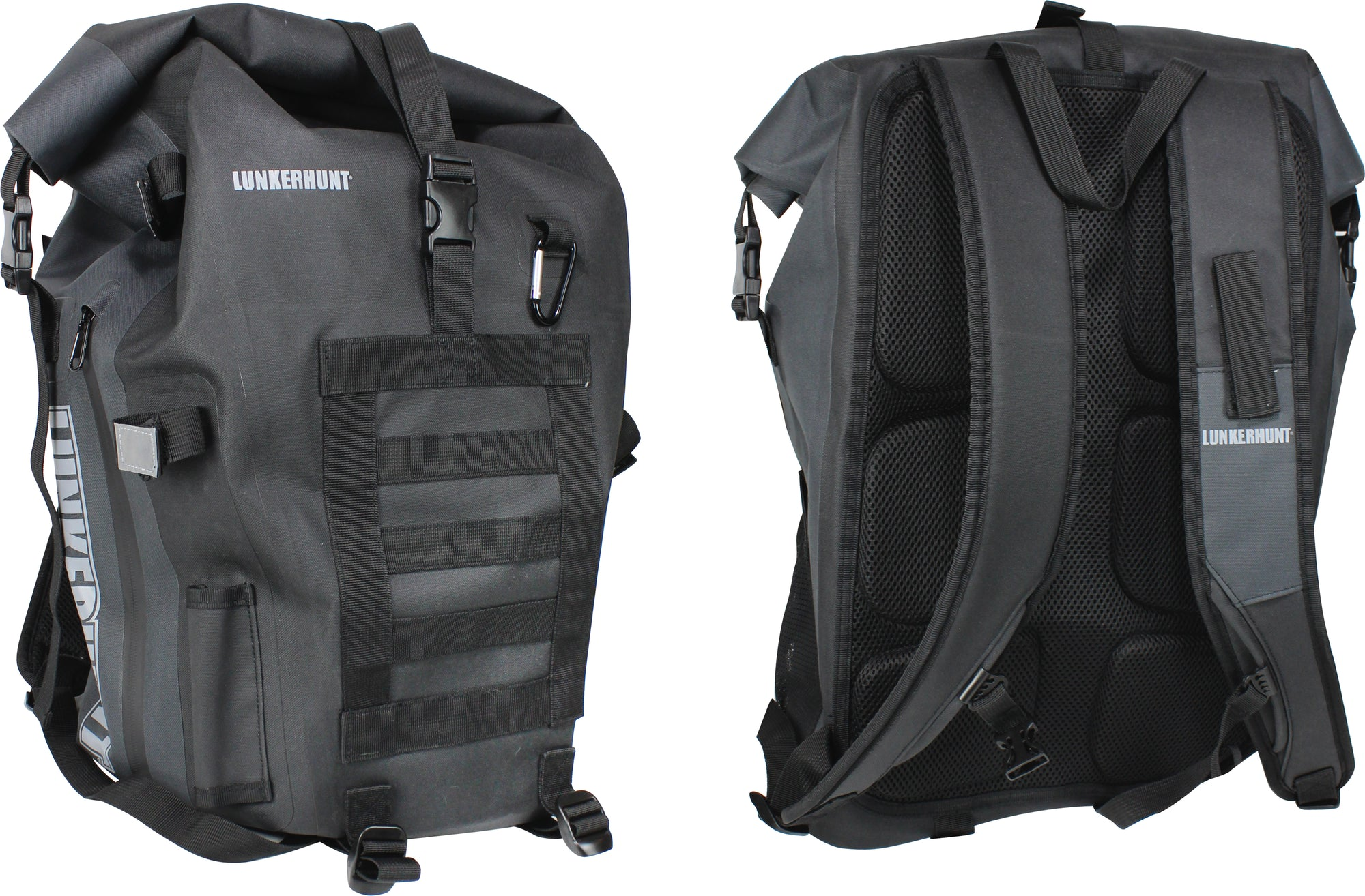 LTS Avid Backpack