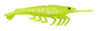 Bait Shifter 3.5in Shrimp - 5-Pack