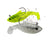 Bait Shifter Shad Kit