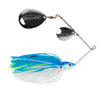 Impact Thump - Colorado Spinnerbait