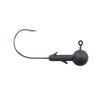 Terminal Tackle - Gamefish Ball Head Jig