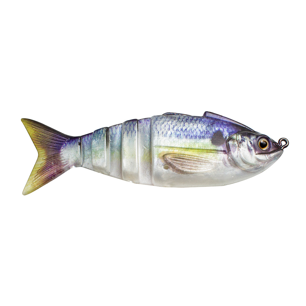 GAMBIT SWIMBAIT <br><sub>*PRE-ORDERS AVAILABLE* </sub></br><sub>See details below</sub>
