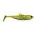Bait Shifter Minnow<br>6 Pack - Baits Only