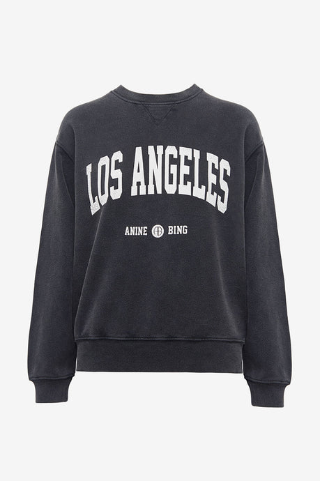 Ramona Sweatshirt Los Angeles - Anine Bing