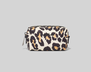 Marc Jacobs - Beauty Pouch Leopard