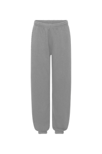 Rotate Sunday Mimi Sweat Pant Grey
