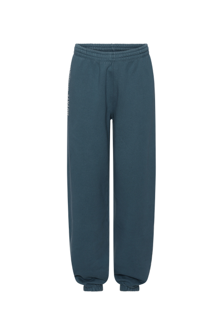 Rotate Sunday Mimi Sweat Pant Blue