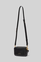 Marc Jacobs - The Softshot 17 Black