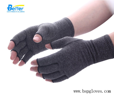 Original Foundation Ease of Use Seal, Compression Arthritis Gloves