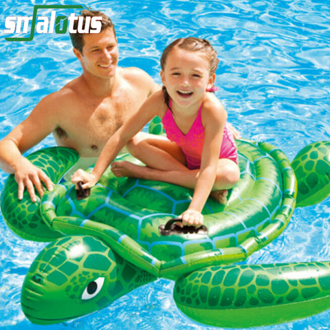 Summer Giant Inflatable Swimming Rings