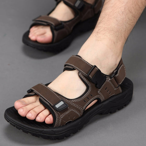 Men's Summer Casual Sandals