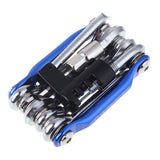 Multifunction Pocket Repair Tool Kit