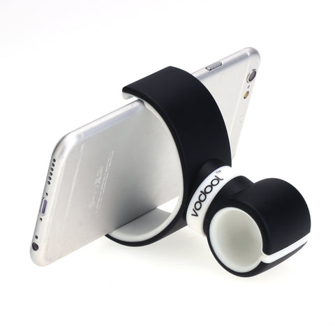 Multifunction Bicycle Handlebar Mount Phone Holder 360 Degree
