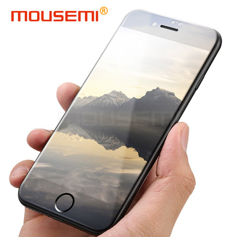Phone Slim Protective Glass