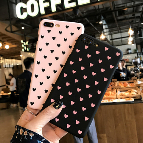 Love-Bay Phone Case