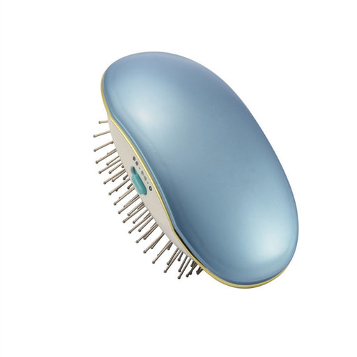 Electric Massaging Hair Brush