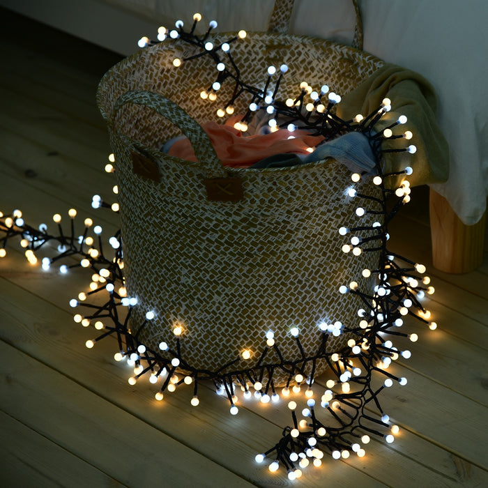 Decorative String Lights